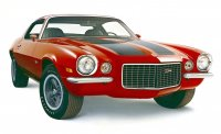1970-81
