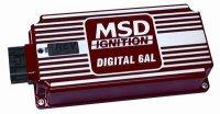 MSD Tændings box/controller