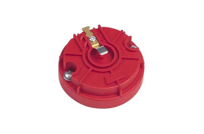 MSD Rotor