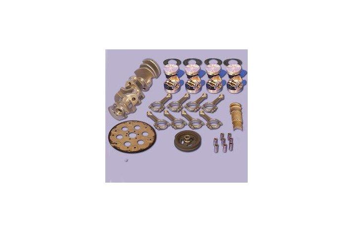 Stroker kit 350-383'' Sb Chevy