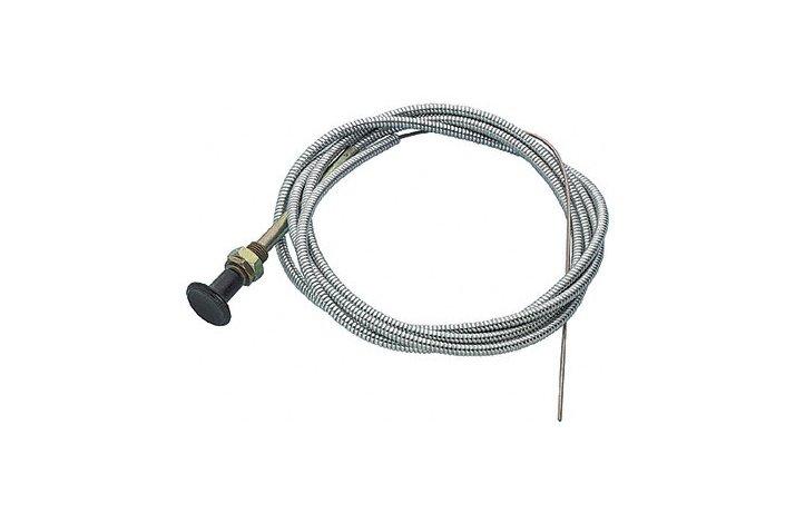 MrGasket Choker kabel