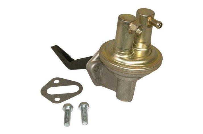 Benzinpumpe standard SB Ford
