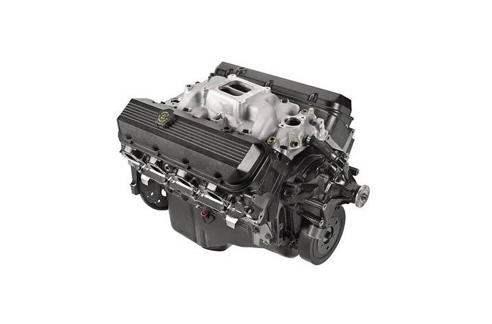454 H/O 425HK GM Motor