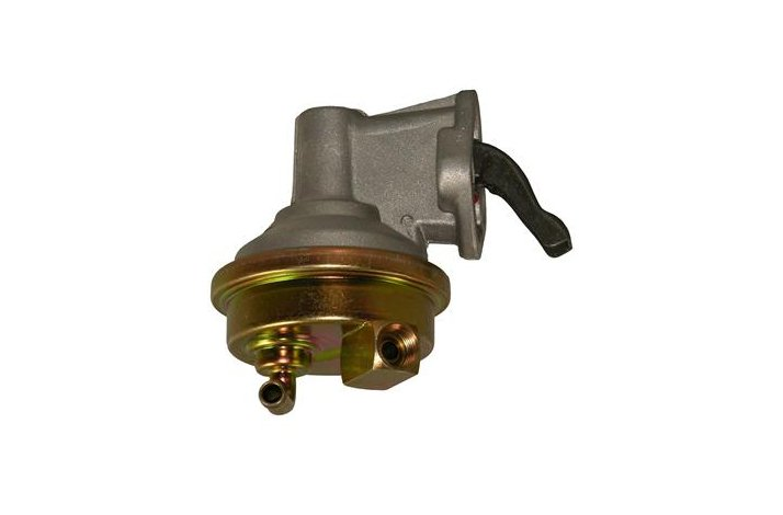 Benzin pumpe standard SB Chevy