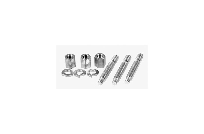 Stud Kit Exh manifold GM