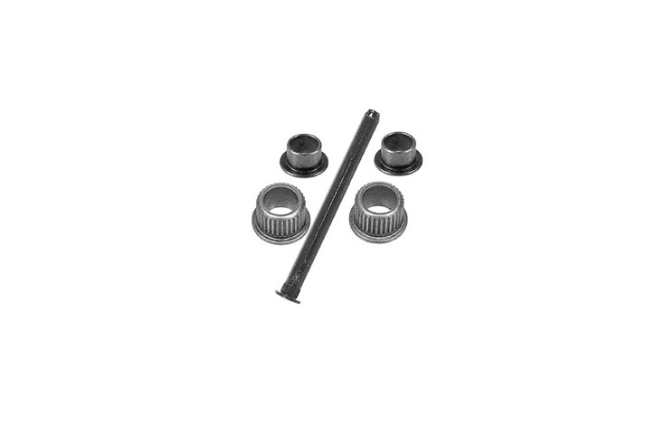 Door Pin kit GM