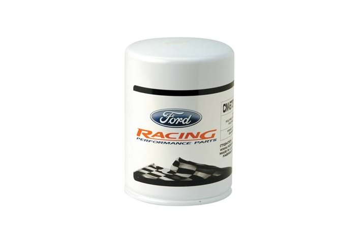 Ford Racing HP Oliefilter