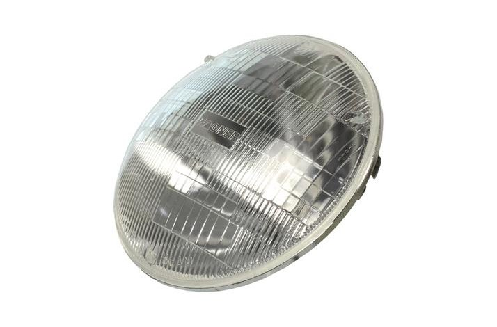 SEALED BEAM